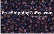 freeshippingcoffee