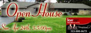 3586 US RT 42 Open House 4.24.16 copy