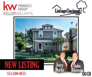 Homes For Sale In Middletown Ohio Homes For Sale Search For